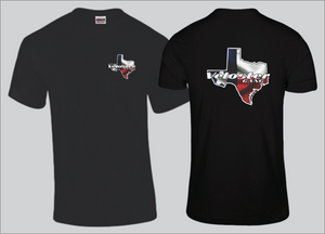 Texas Veloster Gang T-Shirts