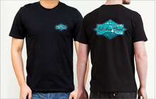 Load image into Gallery viewer, Blinker Fluid T-Shirt (3 Variations)