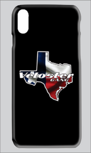 Texas Veloster Gang Phone Cases (18 Cases Available)