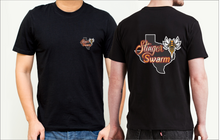 Load image into Gallery viewer, Stinger Swarm- Texas T-Shirt (3 Variations)