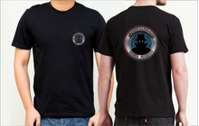 Load image into Gallery viewer, RealCrime.net T-Shirt (3 Variations)