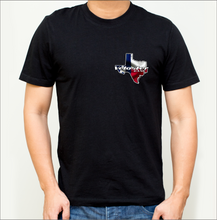 Load image into Gallery viewer, TVG (Texas Veloster Club) T-Shirt (Multiple Options)