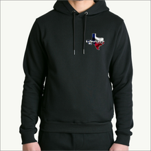Load image into Gallery viewer, TVG (Texas Veloster Gang) Hoodies