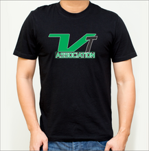 Load image into Gallery viewer, VT Association T-Shirt (8 Colors - 8 Sizes)