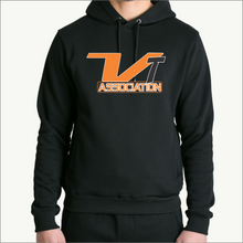 Load image into Gallery viewer, VT Association Hoodie (8 Colors - 8 Sizes)