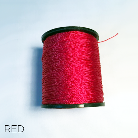 Reed Thread - Dolce Music Store