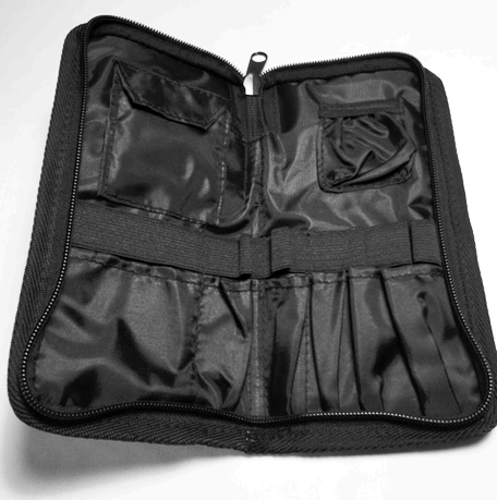 Reed Tool Case - Dolce Music Store
