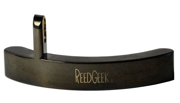 ReedGeek Klangbogen Bore & Reed Stabilizer