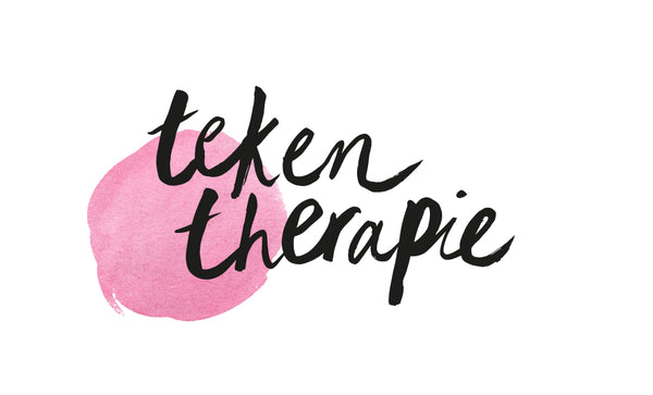 Teken Therapie - Winter kloffie