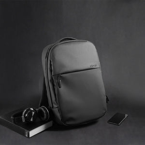 eloop City 17-Inch Laptop Backpack - Water Resistant Ultra Tough Laptop and Tablet Bag