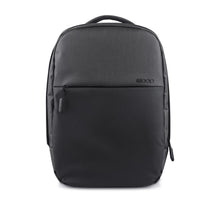 Load image into Gallery viewer, eloop City 17-Inch Laptop Backpack - Water Resistant Ultra Tough Laptop and Tablet Bag