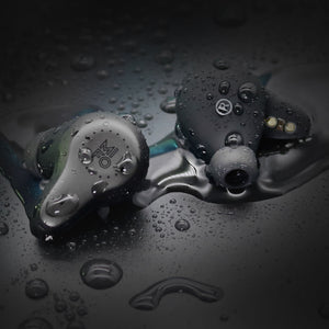Mifo O7 Waterproof Earbuds