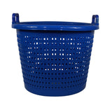 Joy Fish Heavy Duty Fish Baskets - Lee Fisher Sports
