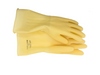 Joy Fish Natural Latex Shrimp Gloves