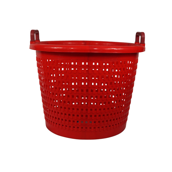 Joy Fish Handy Multi-Usage Baskets-for fishing, indoor, outdoor