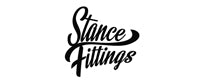Stance Fittings Logo