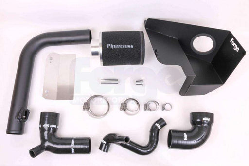 Intake for the Golf Mk5 2.0 GTi & ED30 and Audi S3 2.0T-Induction Kit-Forge Motorsport-Stance Fittings | The Southern Stance Specialist