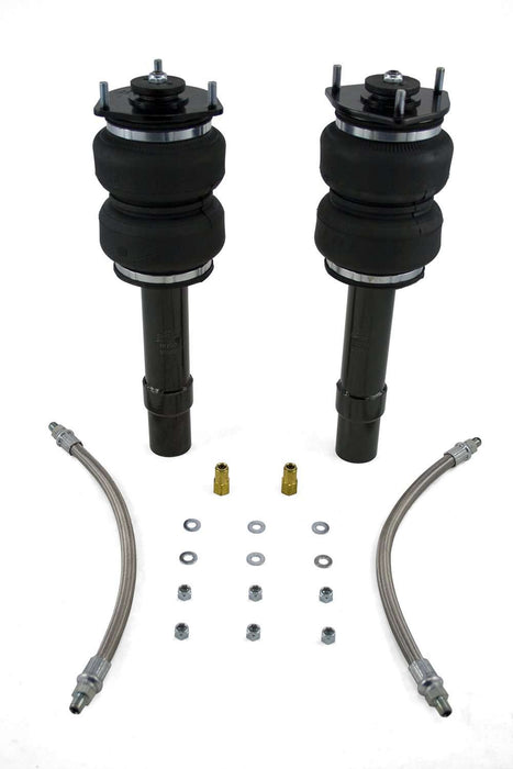 09-17 VW CC (Fits AWD & FWD models 55mm front struts only) (MK5/MK6 Platform)- Front Slam Kit-Air Lift Performance Front Suspension-Air Lift Performance-Stance Fittings | The Southern Stance Specialist
