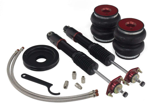 82-93 BMW 3 Series (E30) - Rear Performance Kit - StanceFittings