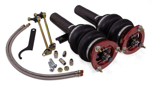 18-19 VW Arteon (Fits models with 55mm front struts only) - Front Performance Kit Suspension Kits