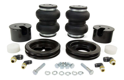 18-19 VW Arteon - Rear Slam Kit without shocks Suspension Kits