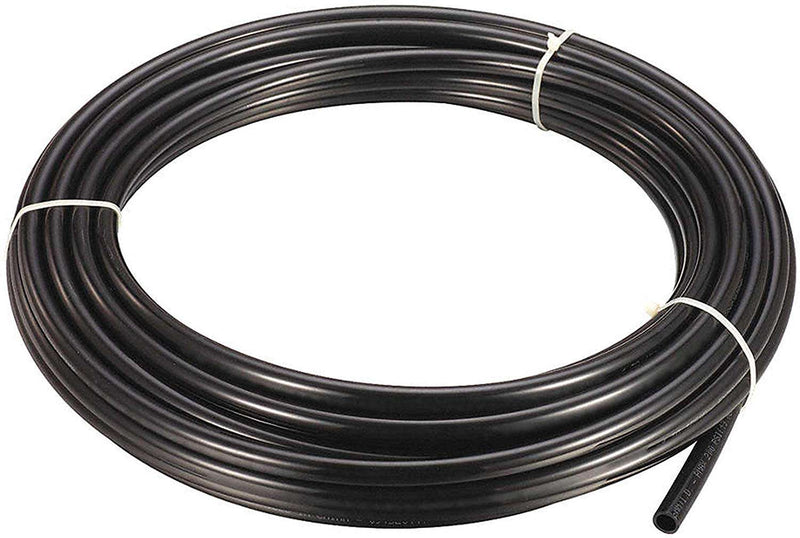 "DOT Nylon Air Line 1/4"" 1m Lengths-Stance Fittings-Stance Fittings 