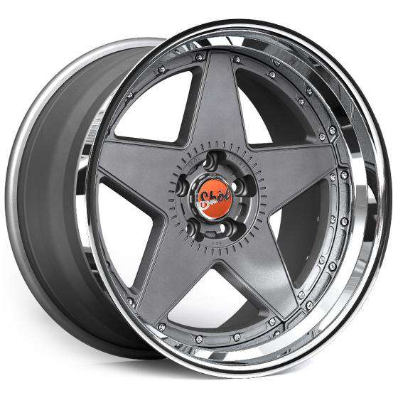SK1-Wheels-Skol Wheels-Stance Fittings | The Southern Stance Specialist
