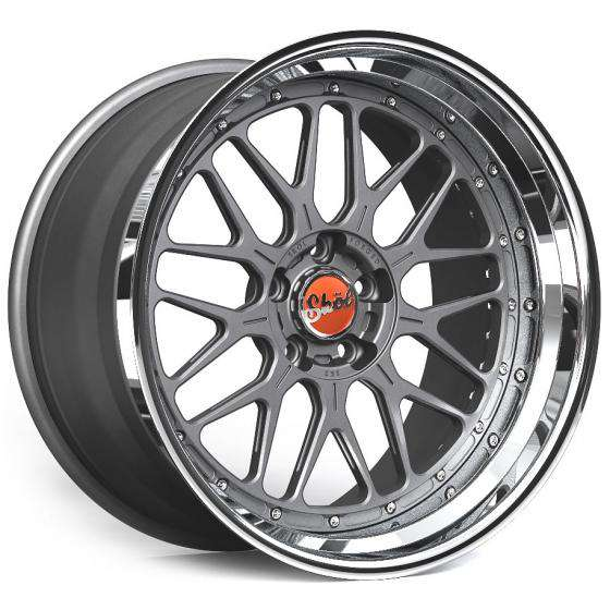 SK2-Wheels-Skol Wheels-Stance Fittings | The Southern Stance Specialist