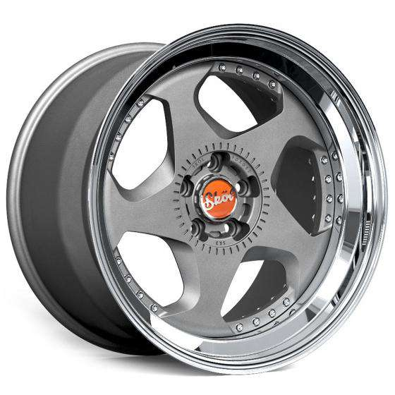 SK3-Wheels-Skol Wheels-Stance Fittings | The Southern Stance Specialist