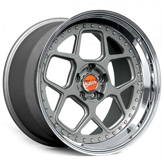 SK4-Wheels-Skol Wheels-Stance Fittings | The Southern Stance Specialist