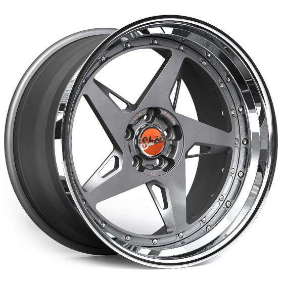 SK6-Wheels-Skol Wheels-Stance Fittings | The Southern Stance Specialist