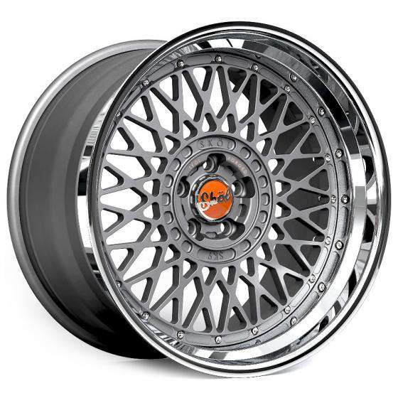 SK9-Wheels-Skol Wheels-Stance Fittings | The Southern Stance Specialist