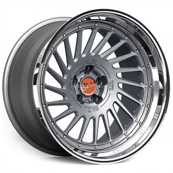 SK10-Wheels-Skol Wheels-Stance Fittings | The Southern Stance Specialist