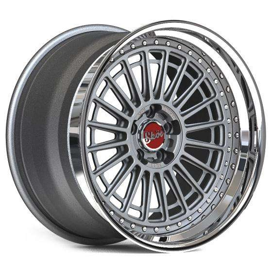 SK11-Wheels-Skol Wheels-Stance Fittings | The Southern Stance Specialist