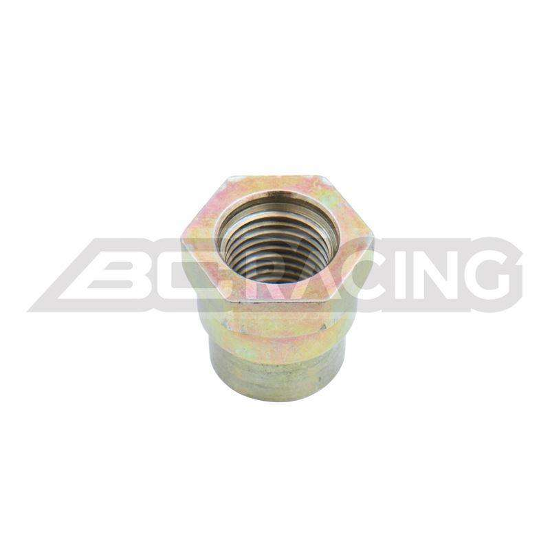 M12 Damper Rod Top Nut