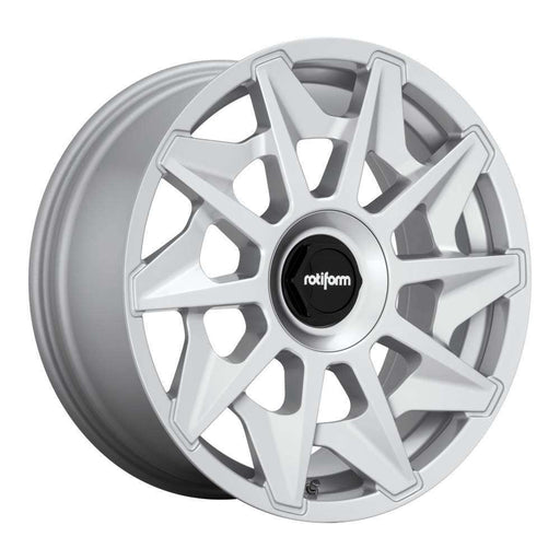 Rotiform CVT-Wheels-Rotiform-Stance Fittings | The Southern Stance Specialist