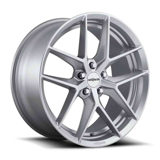Rotiform FLG-Wheels-Rotiform-Stance Fittings | The Southern Stance Specialist