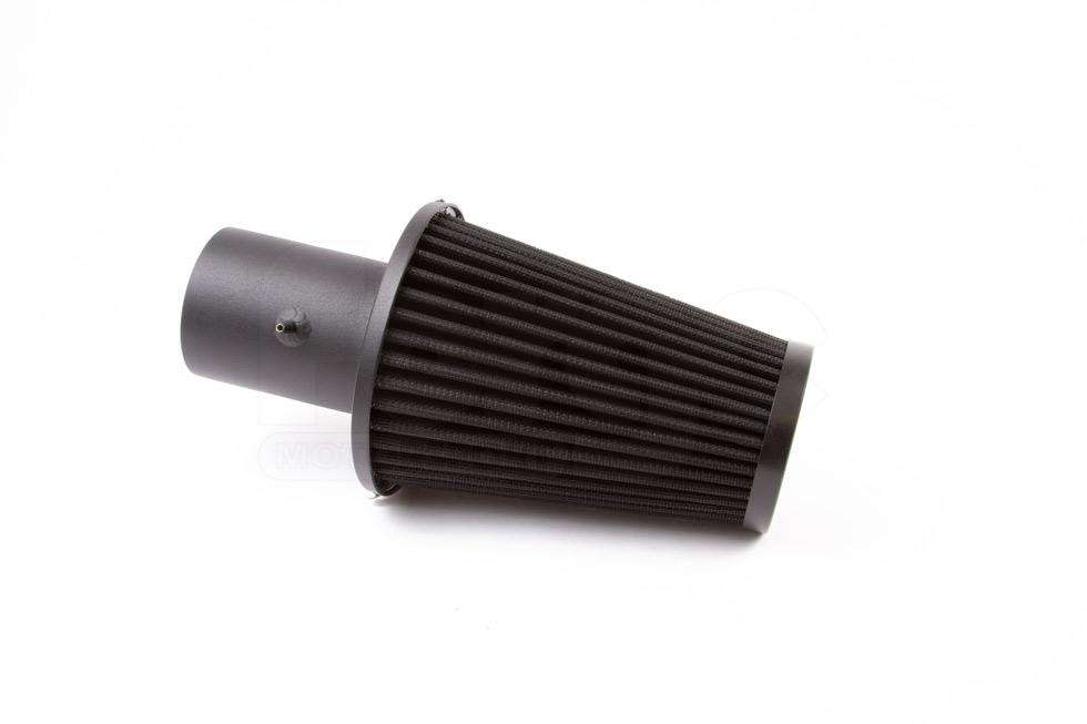 FMINDMK7 Replacement Filter (Cotton or Foam)-Induction Kit-Forge Motorsport-Stance Fittings | The Southern Stance Specialist