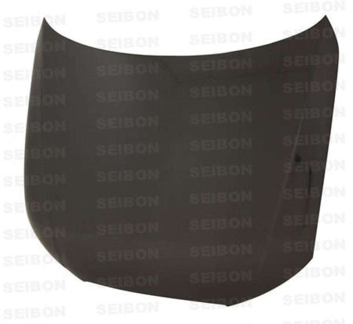 OEM-STYLE CARBON FIBRE BONNET FOR 2009-2012 AUDI A4 Carbon Parts