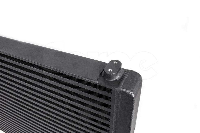 Intercooler for Audi B9 S4, S5, SQ5 and A4-Intercoolers-Forge Motorsport-Stance Fittings | The Southern Stance Specialist