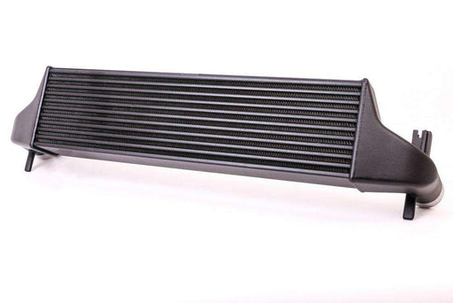 Intercooler for the Audi S1-Intercoolers-Forge Motorsport-Stance Fittings | The Southern Stance Specialist