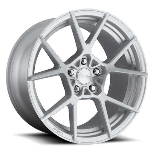 Rotiform KPS-Wheels-Rotiform-Stance Fittings | The Southern Stance Specialist