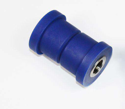 Polyurethane Bush for Adjustable Rear Tie Bar-Bushes-Forge Motorsport-Stance Fittings | The Southern Stance Specialist