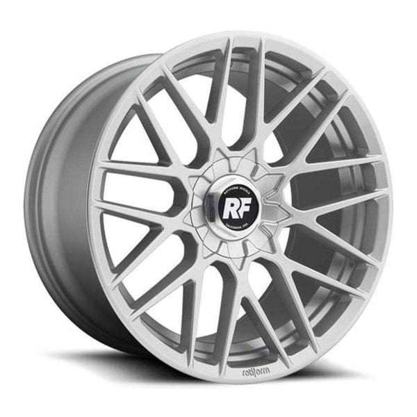 Rotiform RSE-Wheels-Rotiform-Stance Fittings | The Southern Stance Specialist