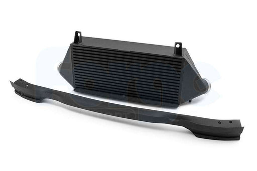 Uprated Intercooler for the Audi RS3 8P - StanceFittings