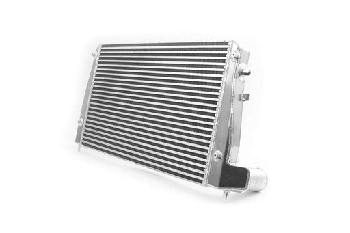 Uprated Replacement Front Mounting Intercooler for VW Mk5 - StanceFittings