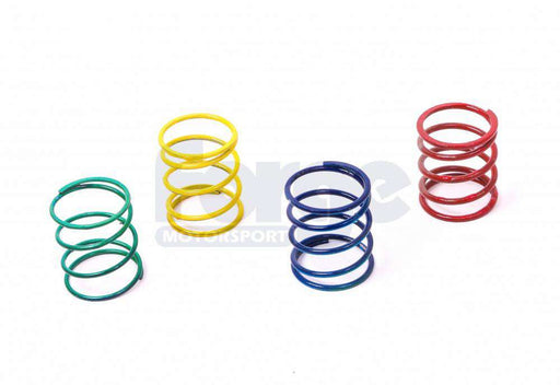 Valve Spring Tuning Kit Valve Components