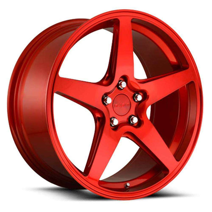 Rotiform WGR-Wheels-Rotiform-Stance Fittings | The Southern Stance Specialist