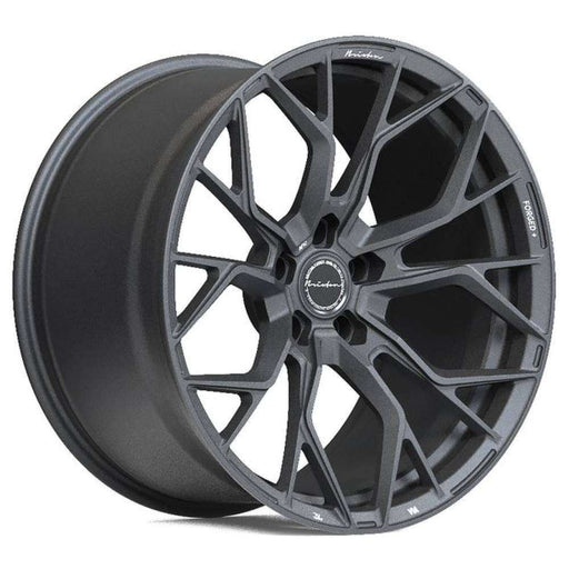 Brixton - Radial Forged CM.10-Wheels-Brixton-Stance Fittings | The Southern Stance Specialist