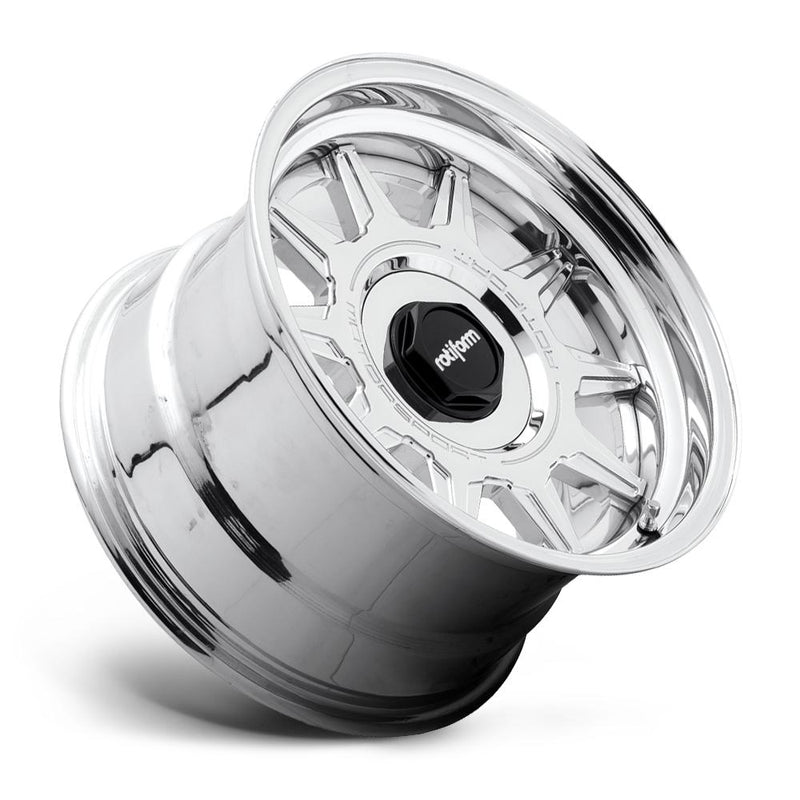 Rotiform Forged SAC-M